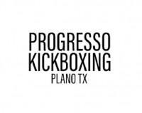 Progesso Kickboxing Plano