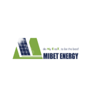 Top quality Floating PV system supplier - Mibet Energy