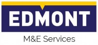 Edmont Mechanical and Engineering