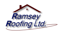 Ramamsey Roofing