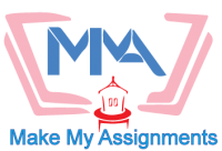 Make My Assignments