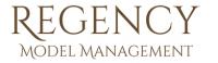 regency model management