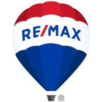 Remax Real Estate Agents london