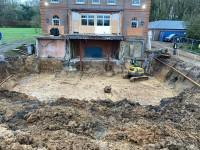 RLR Demolition Ltd