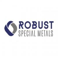 Robust Special Metals