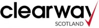 Clearway Scotland.
