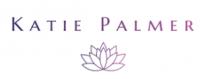 Katie Palmer Wellbeing Clinic