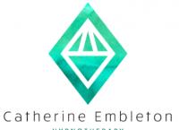 Catherine Embleton Hypnotherapy