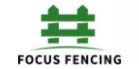 Focus Fencing