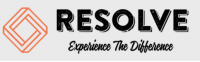 Resolve Specialist Cleaning Ltd