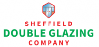 Sheffield Double Glazing Company