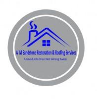 AM Sandstone Restoration Stirling