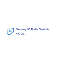 The Most Profesisonal Biocide Chemicals Company