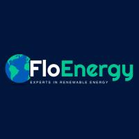 Flo Energy