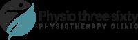 Physio Three Sixty Limited