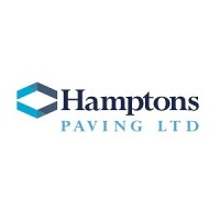 Hamptons Paving Ltd
