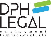 DPH Legal Bristol Solicitors