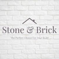 Stone & Brick Construction