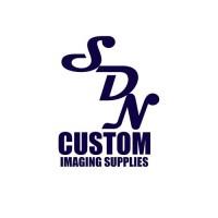 SDN Custom