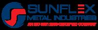 Copper Nickel Supplier