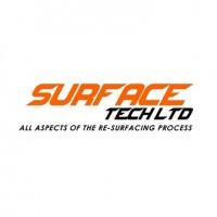Surface Tech Ltd