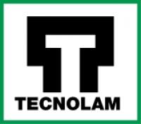 Tecnolam Van Racking