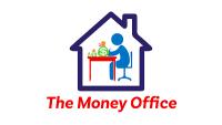 THE MONEY OFFICE