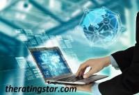 theratingstar.com