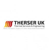 Therser UK Ltd