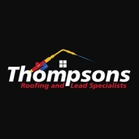 Thompsons Roofing Newcastle Upon Tyne