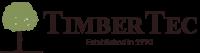 Timbertec