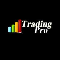 Best Cryptocurrency Telegram Group India – Tradingpro