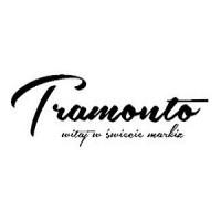 Markizy Tramonto - Konin
