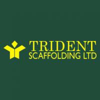 Trident Scaffolding Ltd