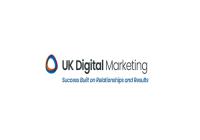 UK Digital Marketing