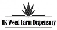 UK Weedfarm Dispensary