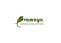 Vamaya Ltd