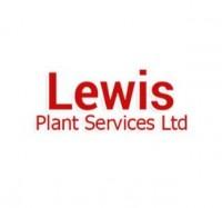 Lewis Plant Services Limited