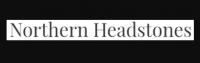 Northern Headstones