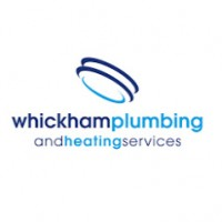 Whickham Plumbing & Heating Services
