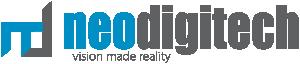 Neodigitech.co.uk - Mobile Apps, Website Development Company in UK