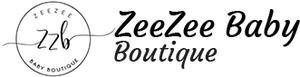 ZeeZee Baby Boutique