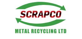 Scrapco Metal Recycling Ltd