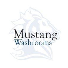 Mustang Washrooms Ltd