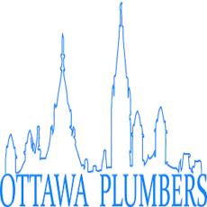 Ottawa Plumbers Inc.