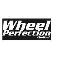 Wheel Perfection