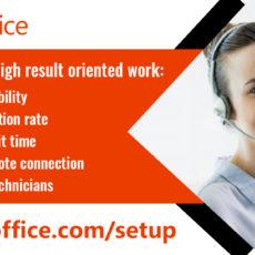 office.com/setup - Microsoft Office Activation Code