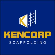 Kencorp Scaffolding Ltd