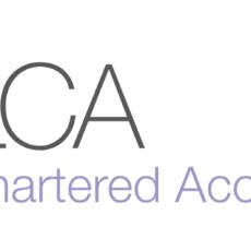 LCA Chartered Accountants