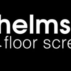 Chelmsford Floor Screeding Ltd
